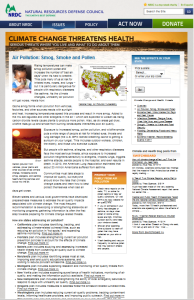 nrdc_org website