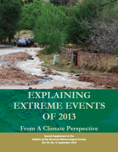 DiegoFdezSevilla Front Report Explaining Extreme Events 2013 BAMS