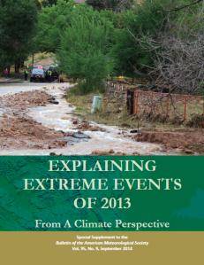 DiegoFdezSevilla Front Report Explaining Extreme Events 2013 BAMS
