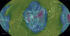 700 hPa wind_Temp 4Feb2014