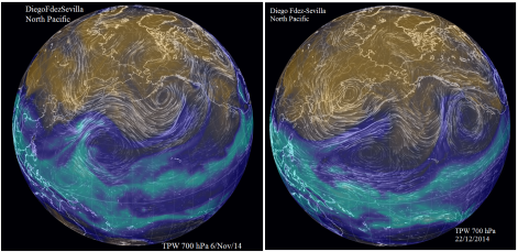 Similarities-in-total-precipitable-water-and-weather-patterns-at-the-north-pacific-6Nov-22Dec-2014-image-taken-by-diego-fdez-sevilla-from-nullchool-net