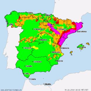 30 Nov espana_index