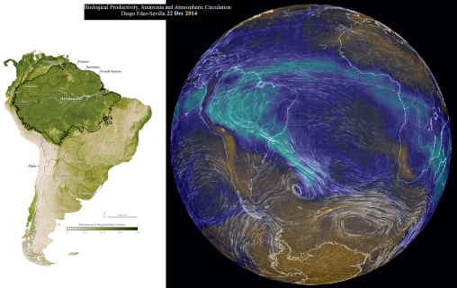 biological-productivity_amazonia-and-atmospheric-circulation-diego-fdezsevilla