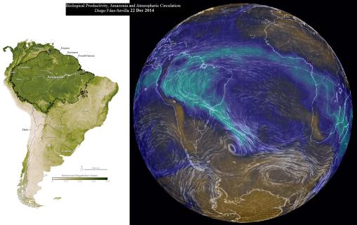 biological-productivity_amazonia-and-atmospheric-circulation-diego-fdezsevilla