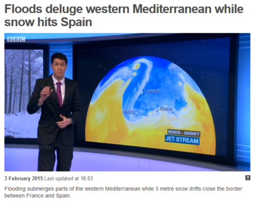 BBC news Spain Winter 2015 Diego Fdez-Sevilla