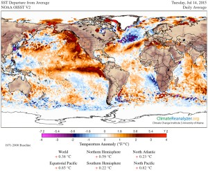 GFS-025deg_WORLD-CED2_SST_anom