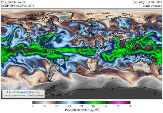 GFS-025deg_WORLD-CED_PWTR