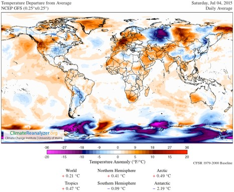 GFS-025deg_WORLD-CED_T2_anom