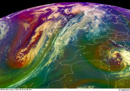 FRAME_OIS_RGB-airmass-westernEurope_1510301600
