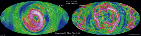 17th Dec 2015 Strat S by Diego Fdez-Sevilla