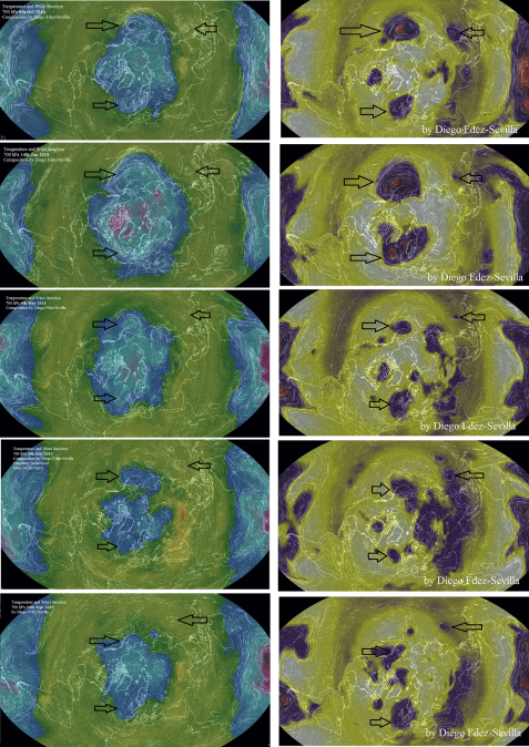 https://diegofdezsevilla.files.wordpress.com/2015/12/one-year-atlantic-pacific-interconnection-in-atmospheric-circulation-by-diego-fdez-sevilla-m.png?w=547&h=774