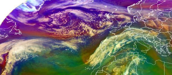 meteosat-airmass Eumetsat Diego Fdez-Sevilla