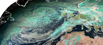 meteosat-natural_overlay-vector-overlay 8 Jan 2016