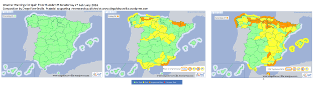Weather alerts Spain Feb 2016 Diego Fdez-Sevilla