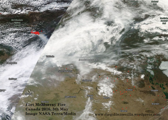 2 canada fires may 2016 Diego Fdez-Sevilla