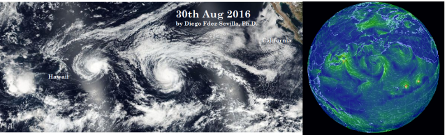 lows-pacific-30-aug-2016-diego-fdez-sevilla-phd