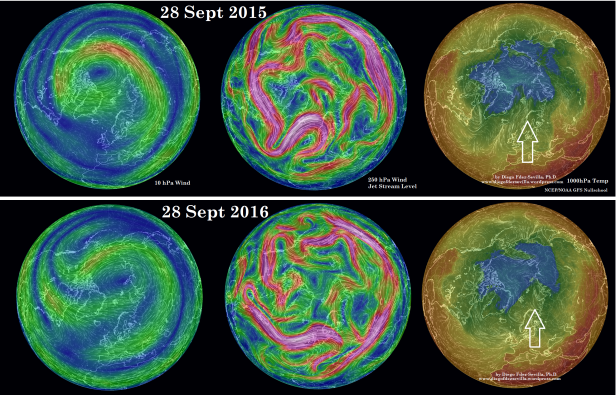 15_16-sept-28-2016-polar-vortex-and-jet-stream-diego-fdez-sevilla-phd