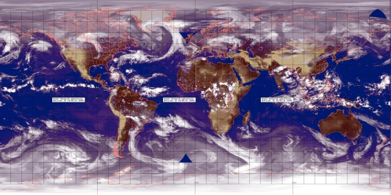 20161005-1500-multisat-ir-stitched-global-x