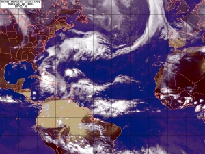 atlantic-basin-5-oct-2016