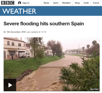 28th-nov-2016-spain-bbc-diego-fdez-sevilla-phd