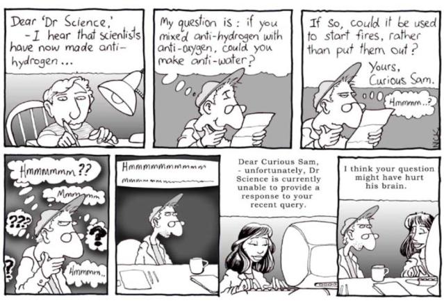 scientific-collapse