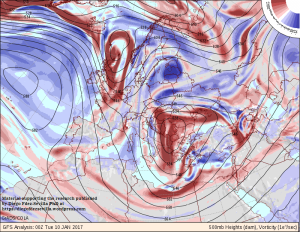 blog-jan-10-europe-500-mb-heights-vorticity-diego-fdez-sevilla-phd