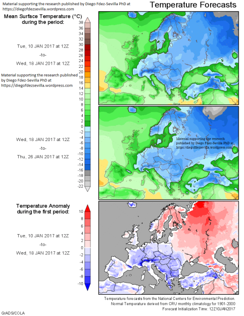 blog-temp-jan-10-forecast-diego-fdez-sevilla-phd