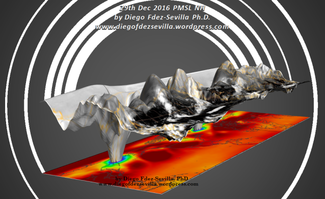 chart-flat-pmsl-29dec2016