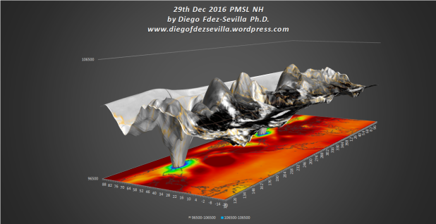chart-flat-pmsl-ir-29dec2016
