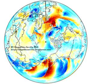 vwind-10m-29-dec16-diego-fdez-sevilla-phd