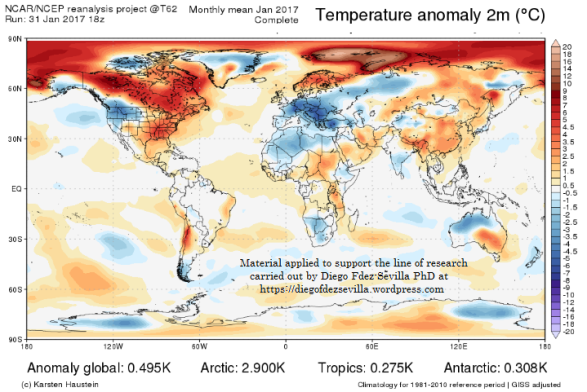 anomalies-temp-jan-2017