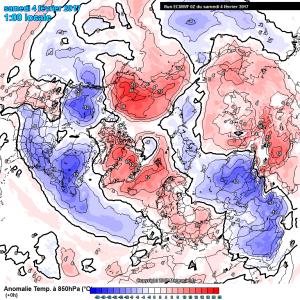 ecmwf-temp-850hpa-anomalies-4-feb-2017