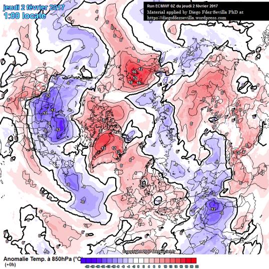 temp-anomalies-2-feb-2017-diego-fdez-sevilla-phd