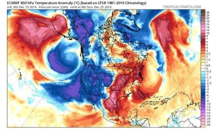temp-anomalies-dec-2016