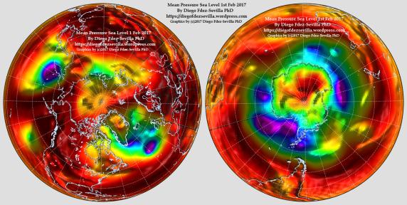 web-global-ortho-pmsl-3d-1feb17-diego-fdez-sevilla-phd