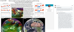 24April2019 Diego Fdez-Sevilla PhD Follow-Up_Between Global Warming and Global Cooling There Is Global Mixing